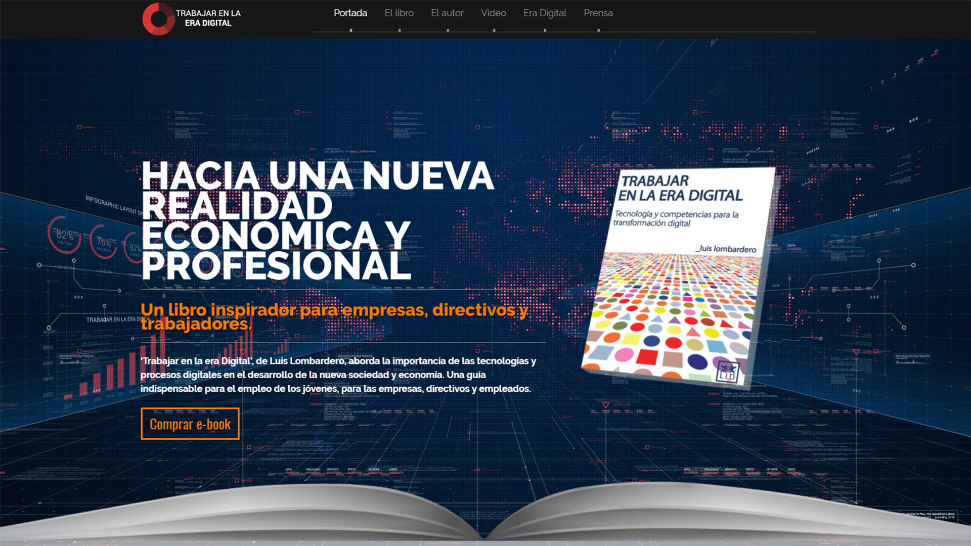 libro-trabajar-era-digital