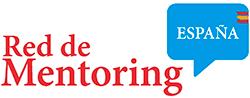 red de mentoring de España