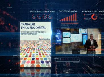 video-trabajar-era-digital