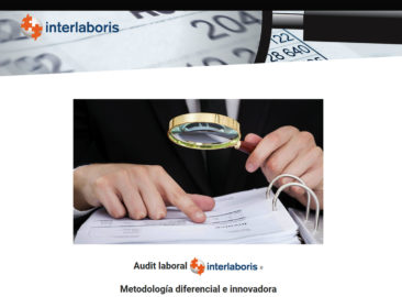 Audit Interlaboris