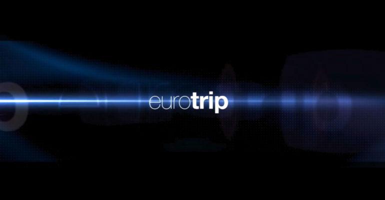 eurotrip-spanish-version