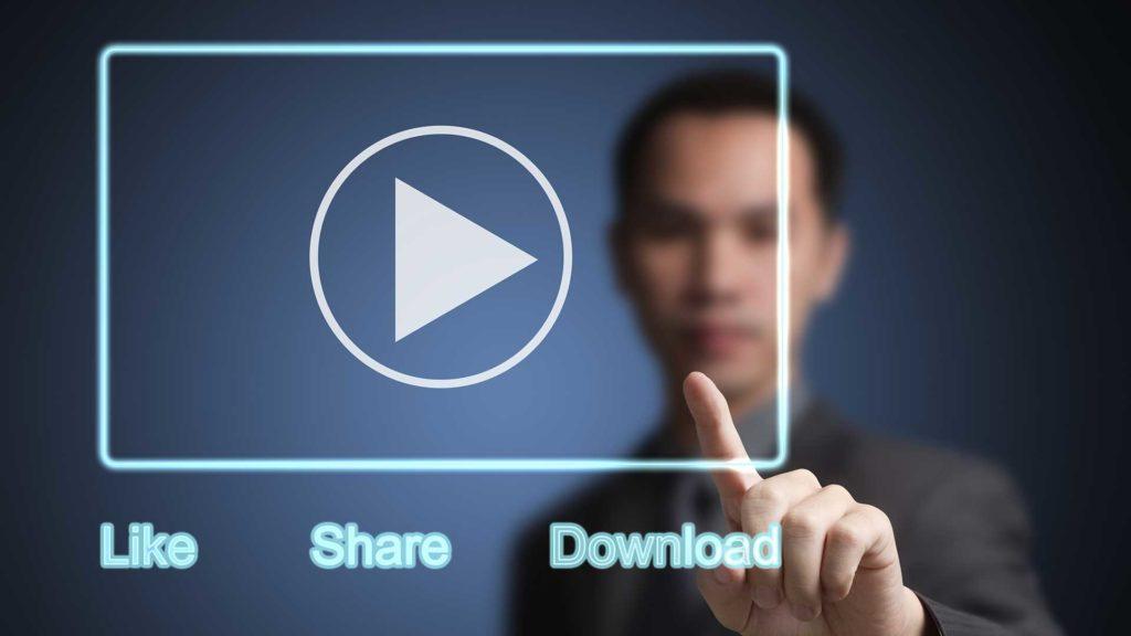 Video para empresas
