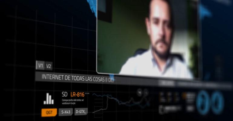 video-masters-LID