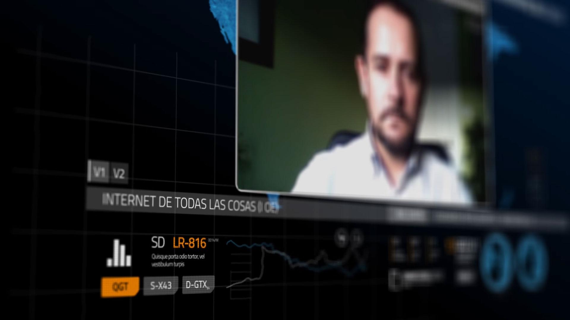 Vídeos formativos , corporativos y de empresas