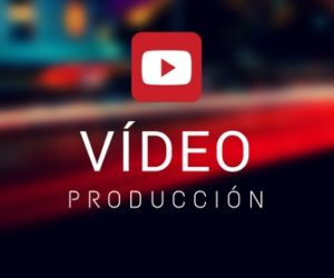 Video produccion Suona Comunicacion