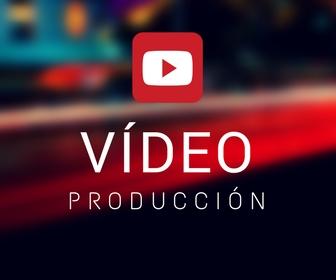 Producción Vídeo formativo en Madrid