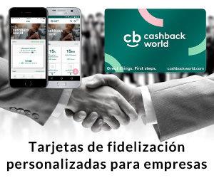 banner-cashback