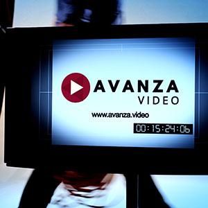 Productora vídeos corporativos y de empresa. Alquiler de cámara eventos.
