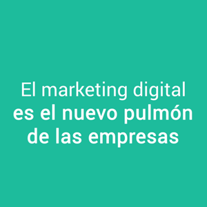 Beneficios y ventajas del marketing digital en empresas